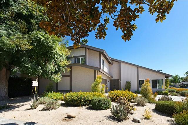 1010 E Palm Avenue, Orange, CA 92866