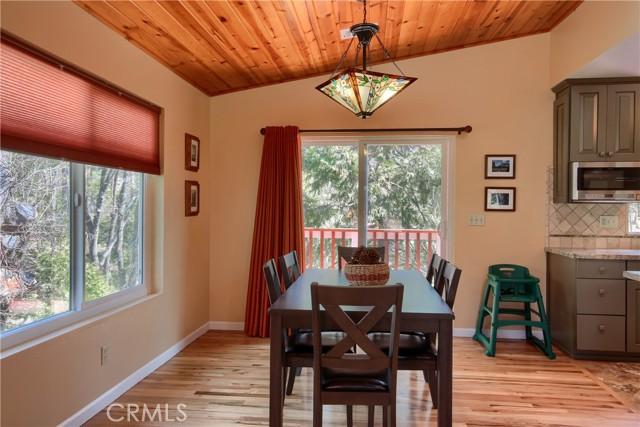 59555 Loma Linda Dr, North Fork, CA 93643 Photo 8