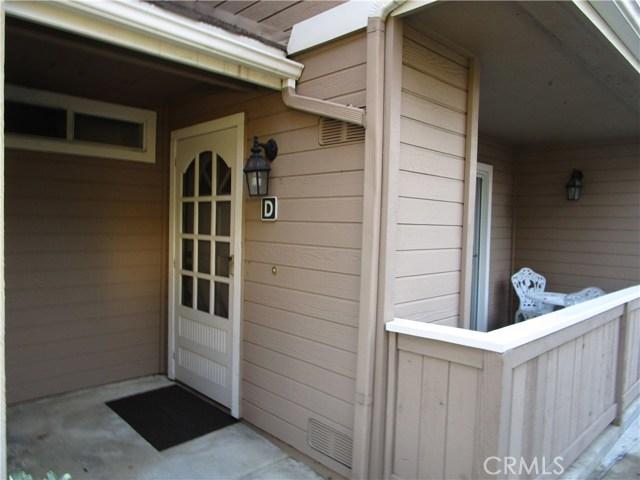 10360 E Briar Oaks Drive D, Stanton, CA 90680