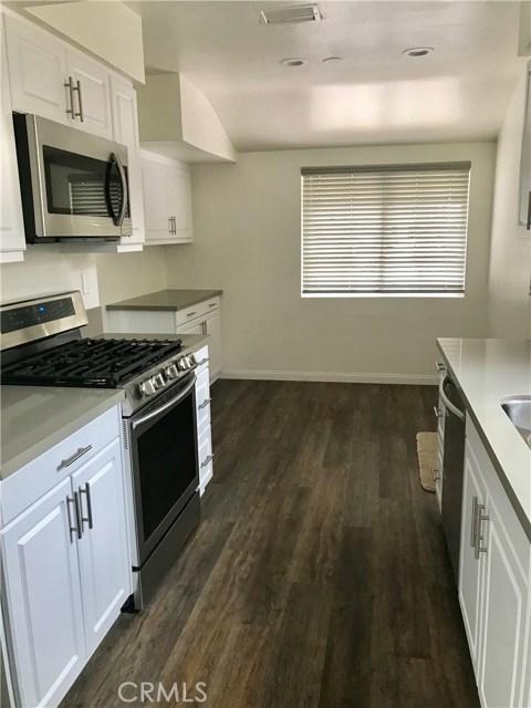 Image 2 of 725 W Roberta Ave, Fullerton, CA 92832