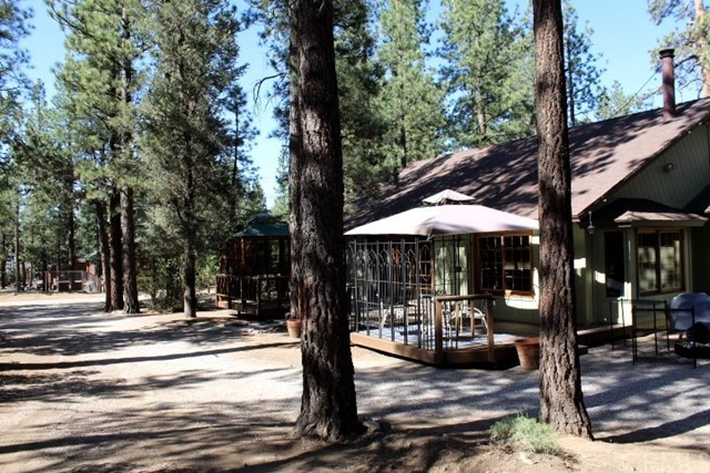2184 Fern Lane, Big Bear, CA 92314