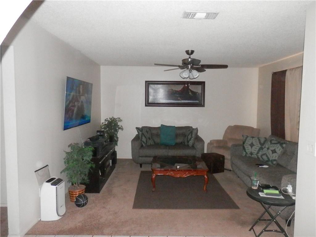 5981 Grand Avenue, Riverside, CA 92504