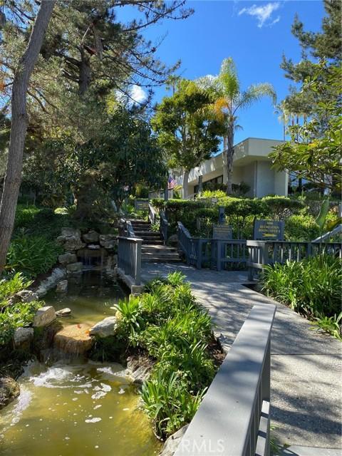 3617 Hidden Lane B, Rolling Hills Estates, California 90274, 2 Bedrooms Bedrooms, ,3 BathroomsBathrooms,For Sale,Hidden,PV21051950