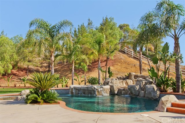 33878 Linda Rosea Rd, Temecula, CA 92592 Photo 15
