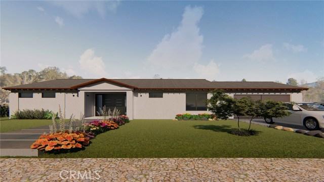 29740 Monte Verde Lane, Temecula, CA 92591