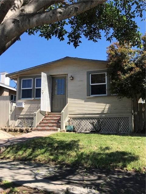 3963 33rd Street, San Diego, CA 92104