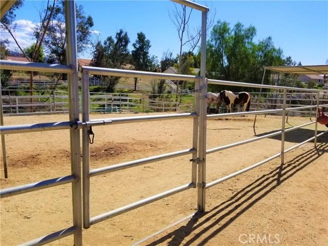 40840 Via Los Altos, Temecula, CA 92591 Photo 53