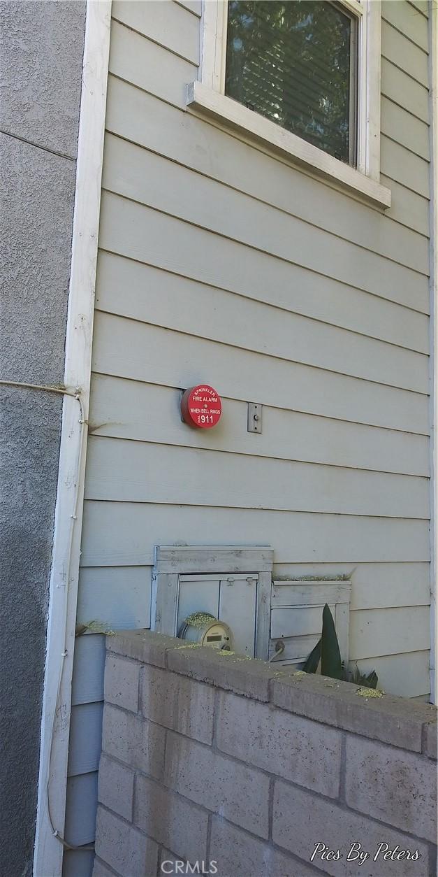 6. 3775 Porch Street Riverside, CA 92503