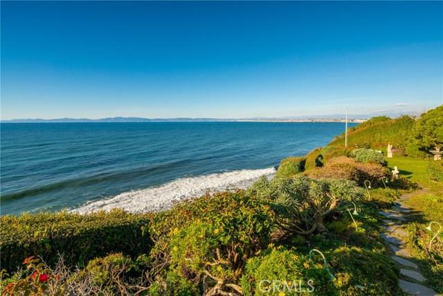 59. 609 Paseo Del Mar Palos Verdes Estates, CA 90274
