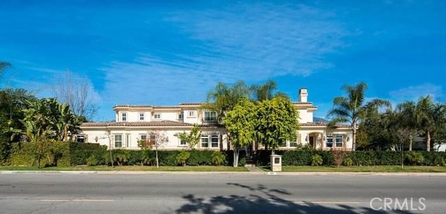 1001 E Camino Real Avenue, Arcadia, CA 91006