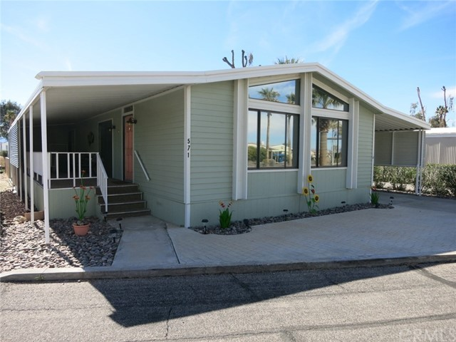 571 Beach Drive, Needles, CA 92363