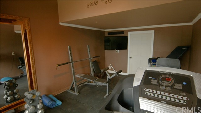 39353 Via De Oro, Temecula, CA 92592 Photo 26