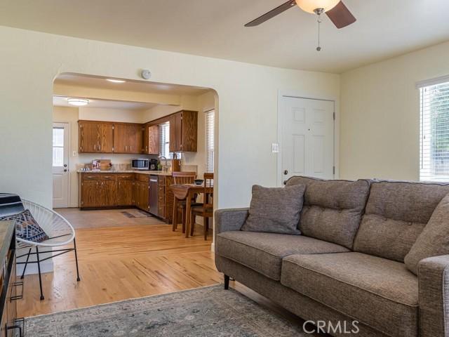 4. 668 Caudill Street San Luis Obispo, CA 93401