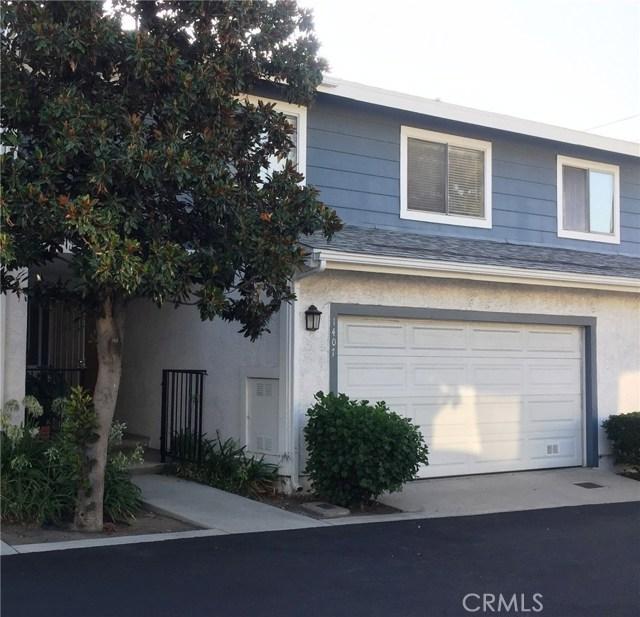 1407 Millcreek 204, West Covina, CA 91791