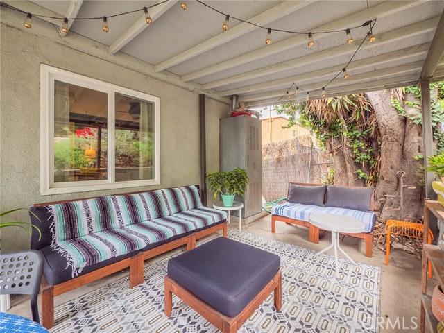 4210 City Terrace Dr, City Terrace, CA 90063 Photo 23