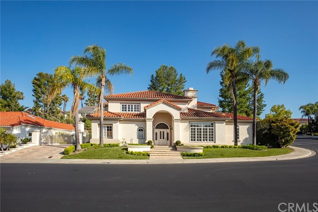 28842 Glen Ridge, Mission Viejo, CA 92692