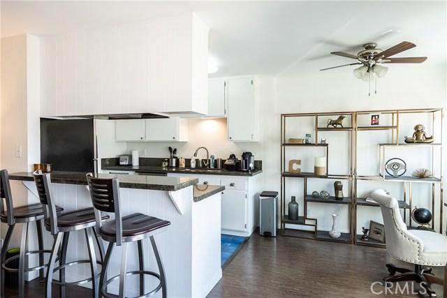 1720 Ardmore Avenue 212, Hermosa Beach, CA 90254