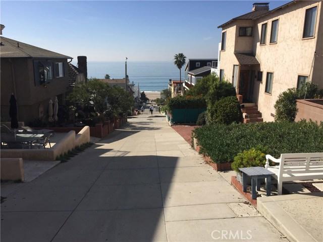 227 32nd Street, Manhattan Beach, CA 90266