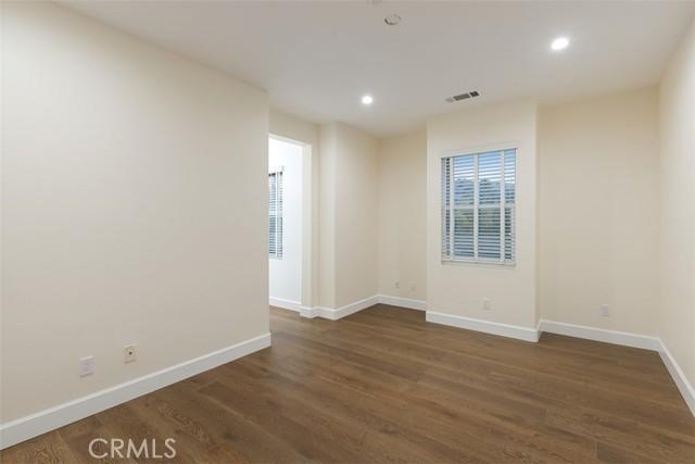 42. 449 Brea Hills Avenue Brea, CA 92823