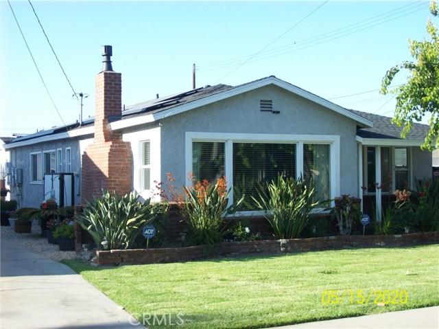 9915 Rose Street, Bellflower, CA 90706