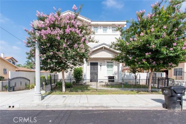 1951 Denton Avenue B, San Gabriel, CA 91776