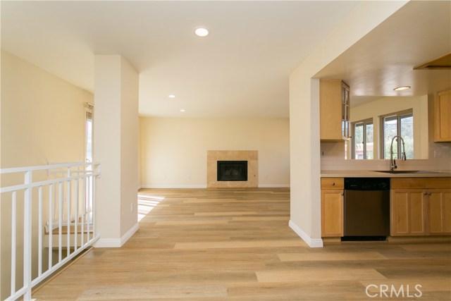 1069 Estes Street, El Cajon, CA 92020