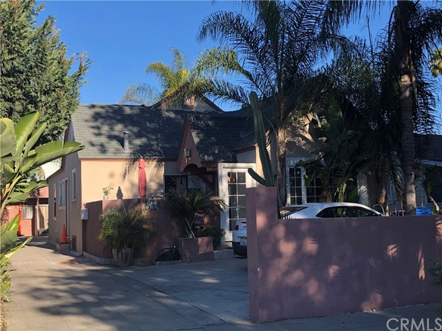 3173 Perlita Avenue, Los Angeles, CA 90039
