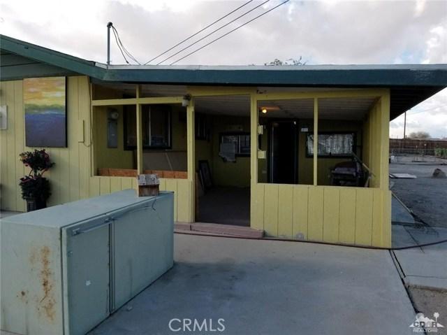 2497 Shore Isle Av, Thermal, CA 92274 Photo 28