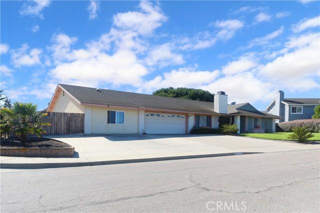 1190 Kit Way, Santa Maria, CA 93455
