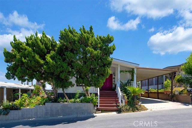 901 S 6th Avenue, Hacienda Heights, California 91745, 2 Bedrooms Bedrooms, ,1 BathroomBathrooms,For Sale,S 6th Avenue,SB19186004