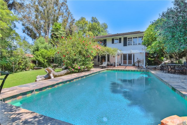 15 Branding Iron Lane, Rolling Hills Estates, CA 90274