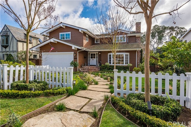Photo of 3216 Via La Selva, Palos Verdes Estates, CA 90274