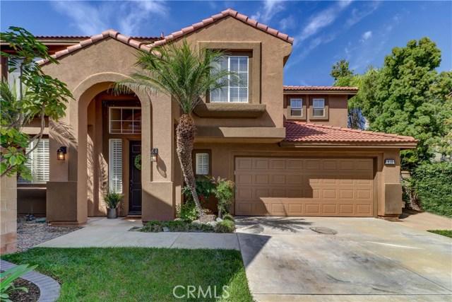 810 Megan Court, Costa Mesa, CA 92626