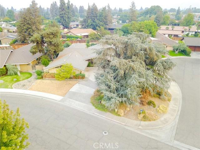 Photo of 1720 Hammond Drive, Turlock, CA 95382
