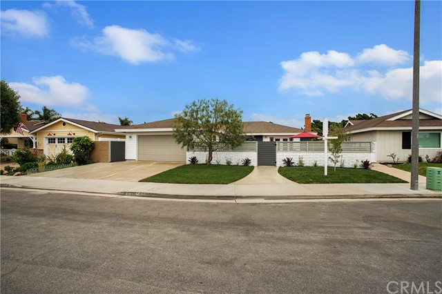 21382 Sand Dollar Lane, Huntington Beach, CA 92646