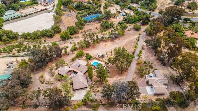 37. 6983 Via Del Charro Rancho Santa Fe, CA 92067