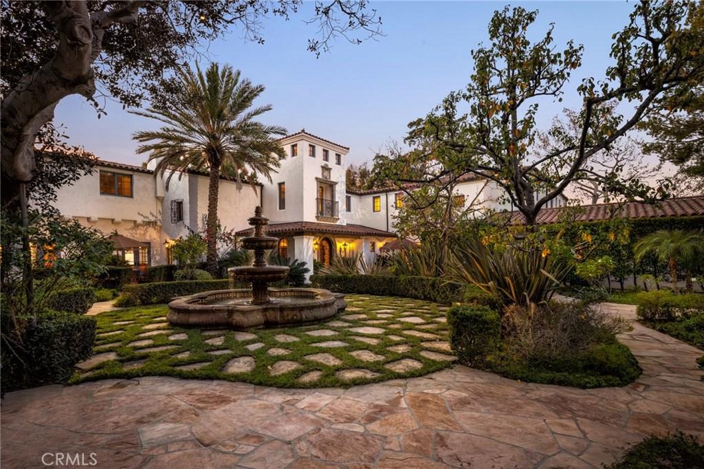 Photo of 909 Via Coronel, Palos Verdes Estates, CA 90274