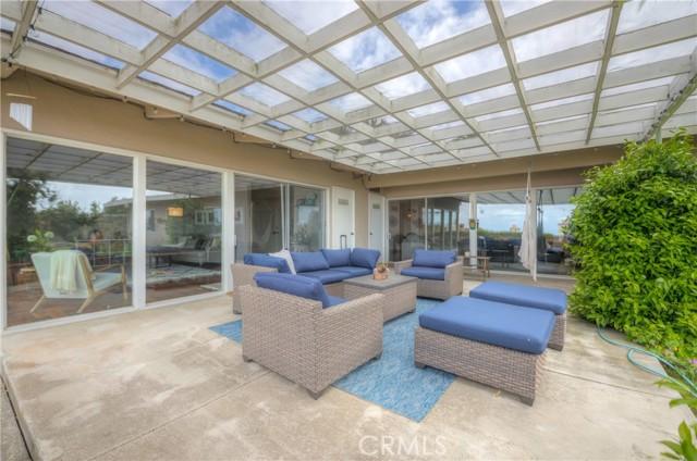 1305 Granvia Altamira, Palos Verdes Estates, California 90274, 3 Bedrooms Bedrooms, ,2 BathroomsBathrooms,For Rent,Granvia Altamira,PV21030906