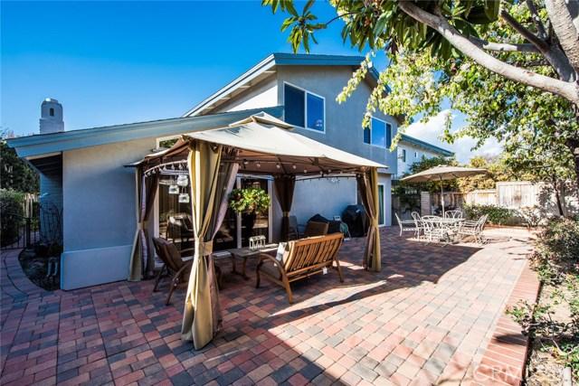 12 Hopkins St, Irvine, CA 92612 Photo 26