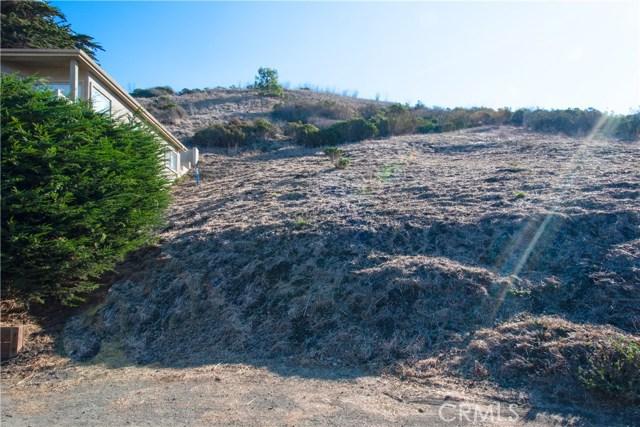 434 Hacienda Dr, Cayucos, CA 93430 Photo 2