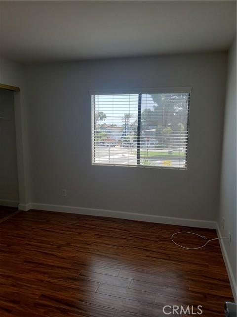 Image 3 for 120 Avenida Califia, San Clemente, CA 92672