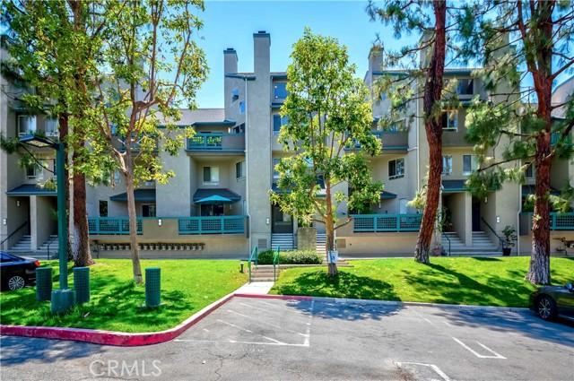 1445 Brett Place San Pedro, CA 90732