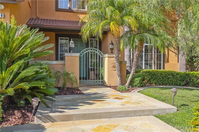 1616 Corte Orchidia, Carlsbad, CA 92011 Photo 5