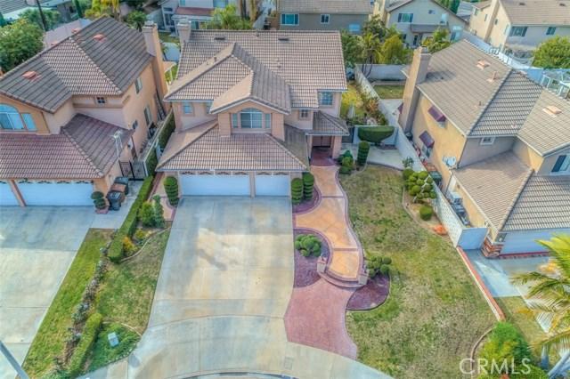 2308 Leggett Lane, Fullerton, CA 92833