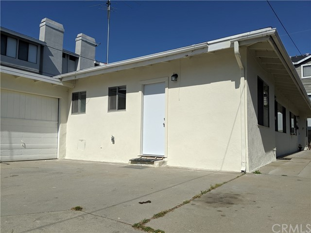2728 Arlington, Torrance, California 90501, 2 Bedrooms Bedrooms, ,1 BathroomBathrooms,Apartment,For Lease,Arlington,SB19115906