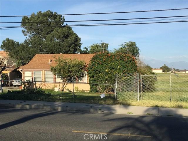 761 S Sycamore Avenue, Rialto, CA 92376
