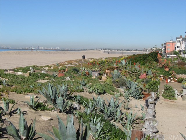 Image 3 for 16431 S Pacific Ave #A, Sunset Beach, CA 90742