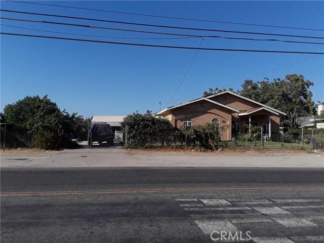 18038 Santa Ana Avenue, Bloomington, CA 92316