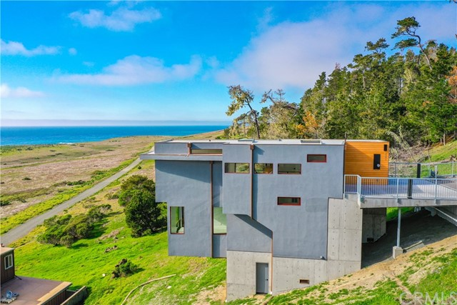 2591 Madison St, Cambria, CA 93428 Photo 44