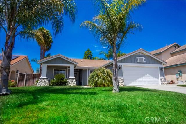 220 Mescalita Court, Oceanside, CA 92058